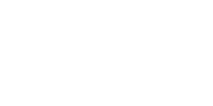 2020 Official Selection for the Phoenix Film Festival laurel